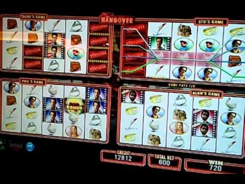 Mini Slot Max -242951