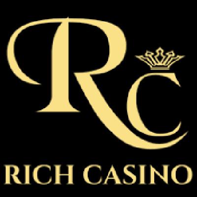 Mobile Casino -545460