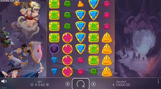 Mobile Casino for -176945