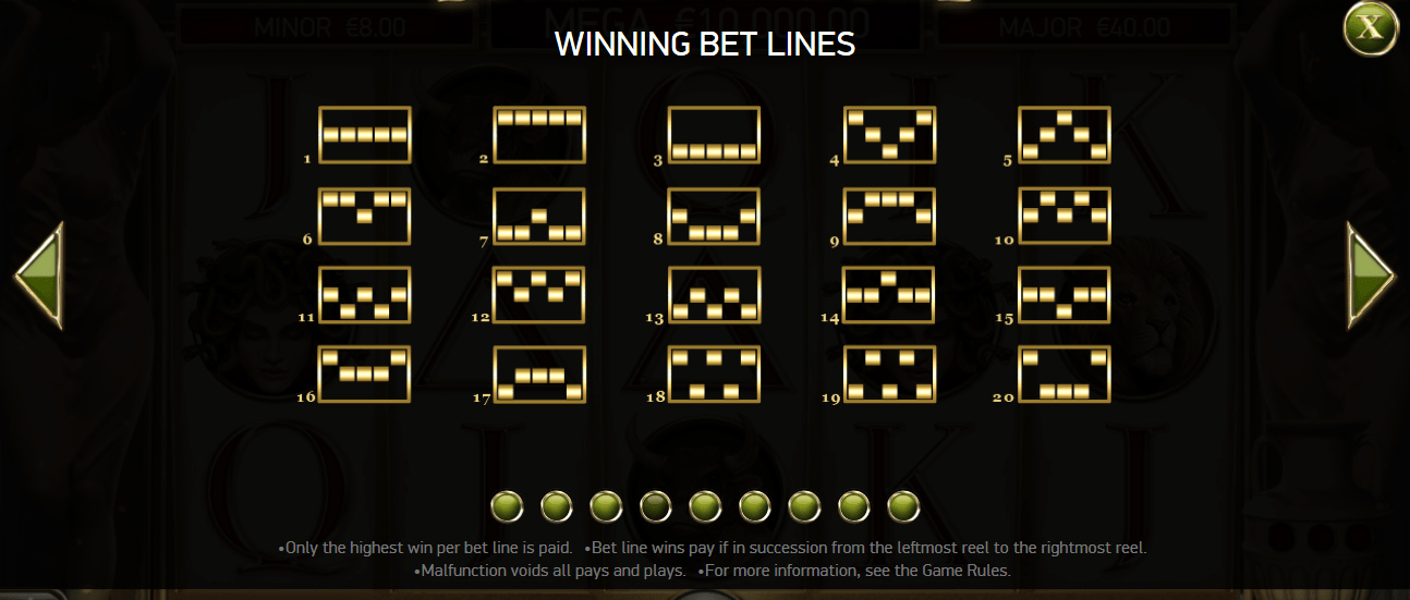 Mobile Casino -507542