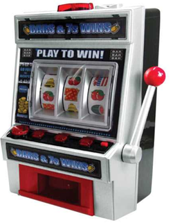 Mobile Casinos for -416570