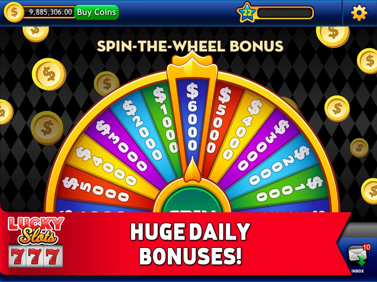 Muckleshoot Bingo -326812