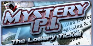 Mystery Lottery Casino -700025