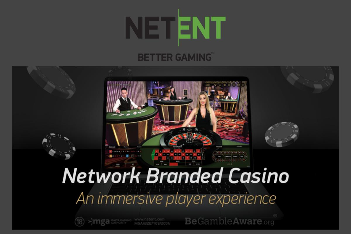Network Branded -877760