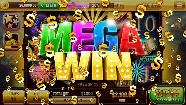New Echeck Casinos -639715