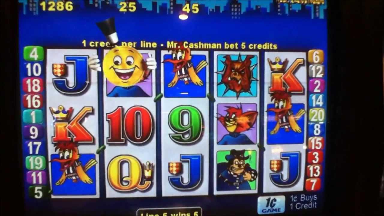 New Echeck Casinos -515530