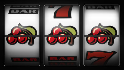 New Slot -379616