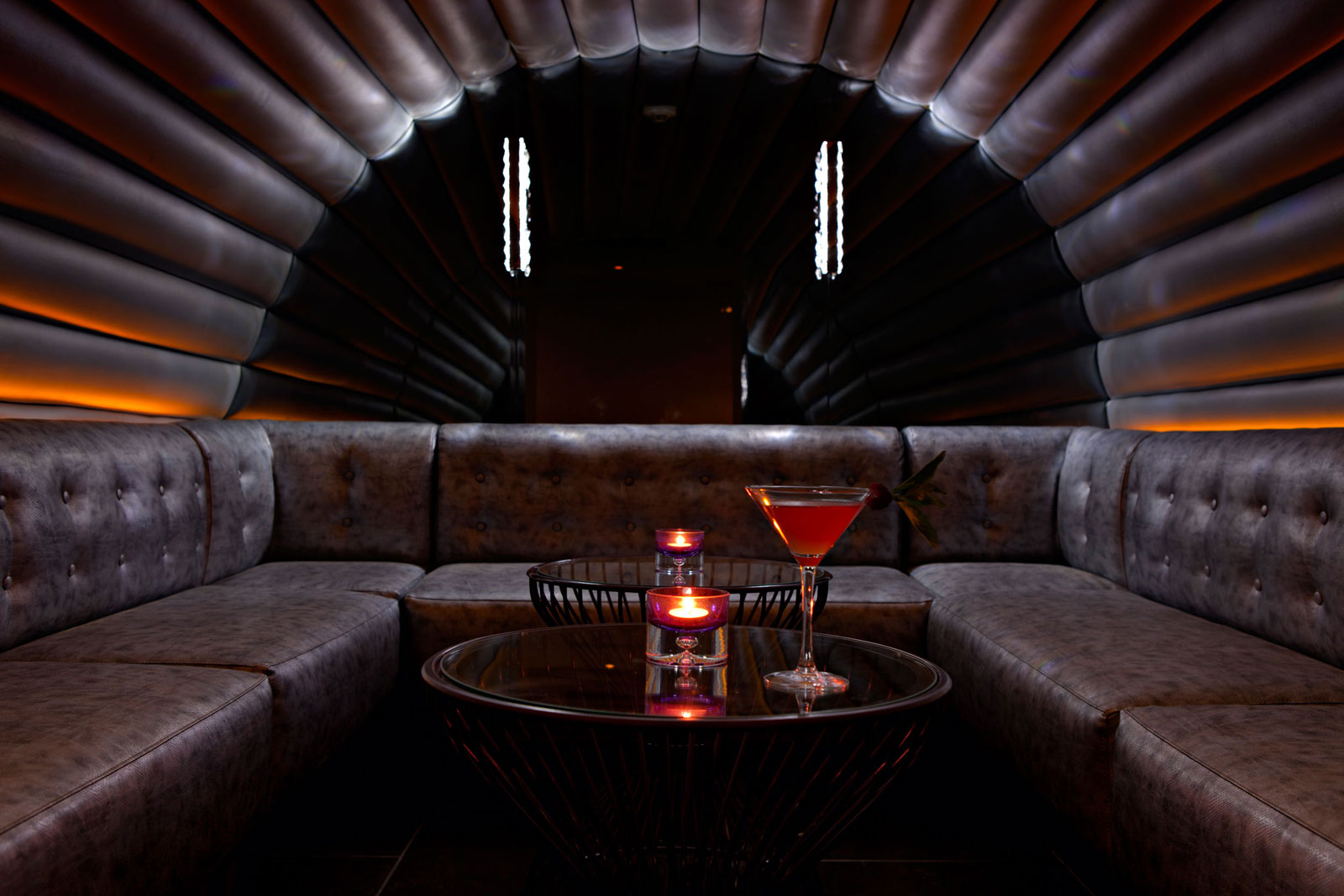 Night Club -276818