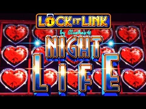 Night Club Win -511394
