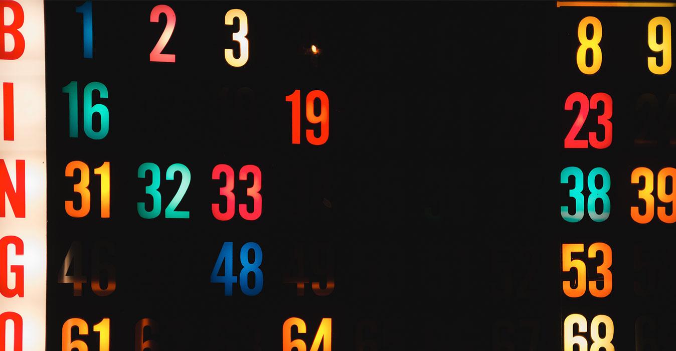 Online Casino Canada -166258