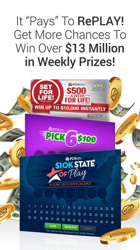 Online Casino Cash -775760