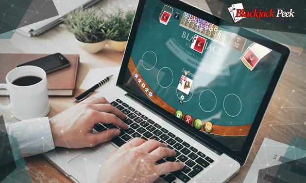 Online Casino Debit -250741