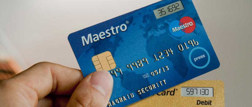 Online Casino Debit -86482