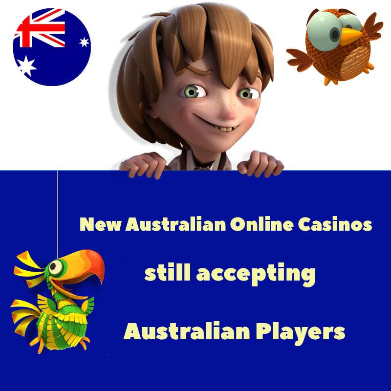 Online Casino for -684018