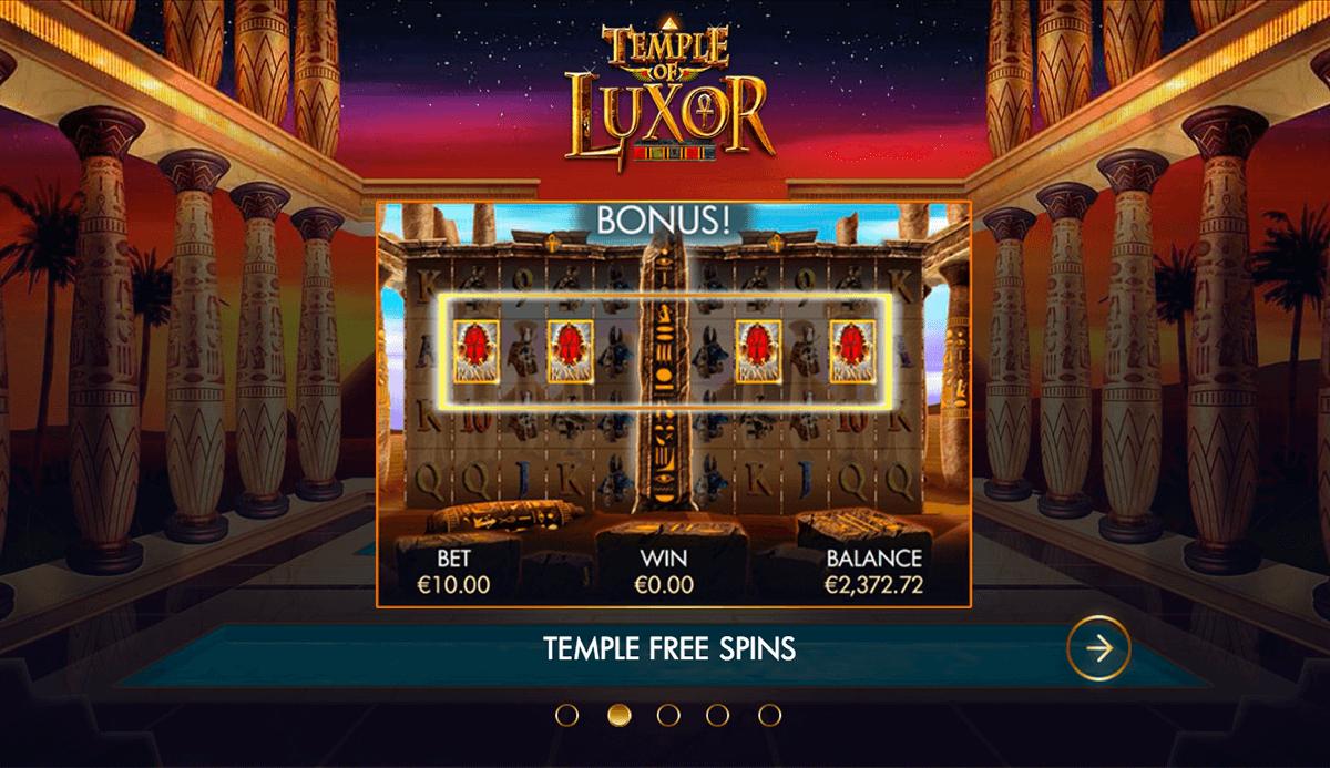 Online Casino -28473