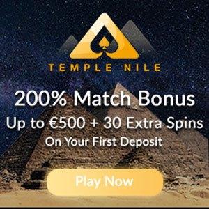 Online Casino -554978