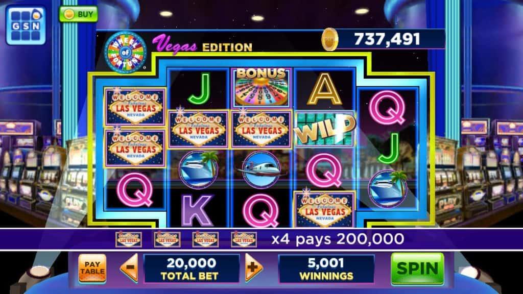 Online Gambling Companies -284131