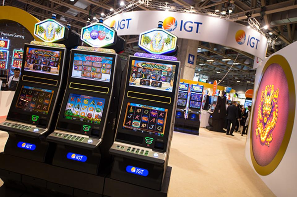 Online Gambling -47963
