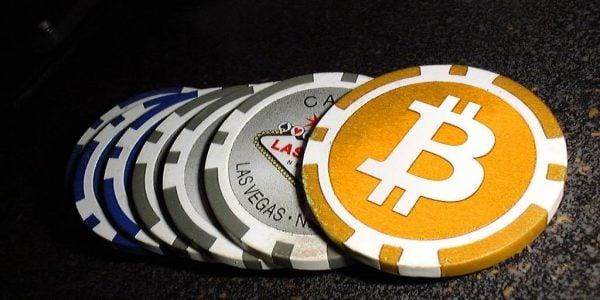 Online Gambling -387202