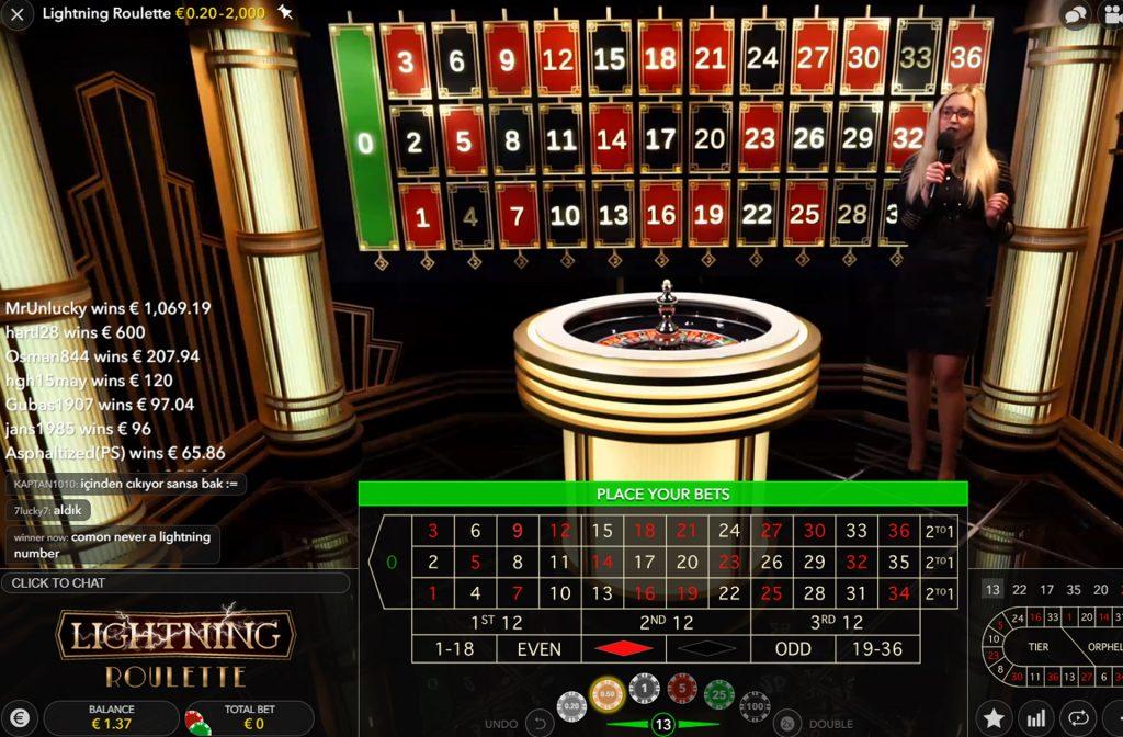 Online Gambling Sites -50195