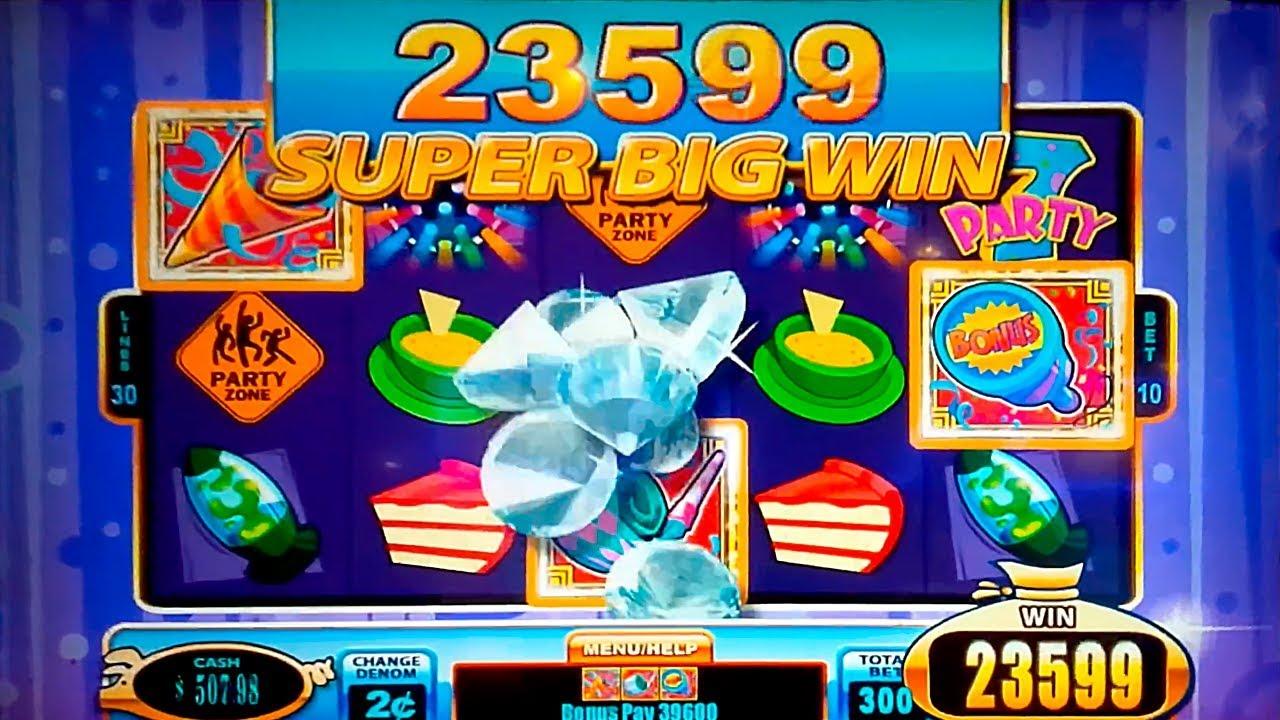 Online Jackpot -804832