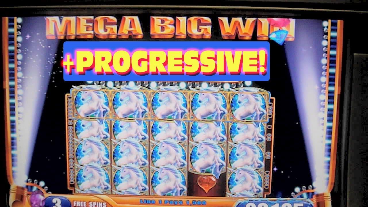 Online Jackpot Winners -907912