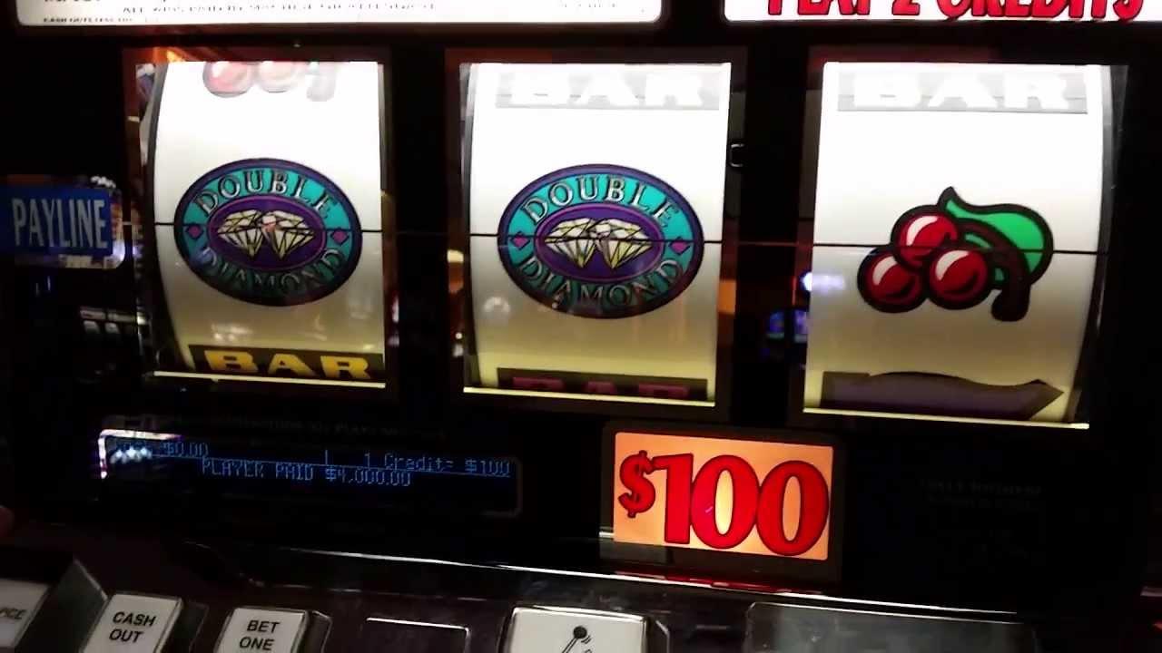 Online Jackpot -323328
