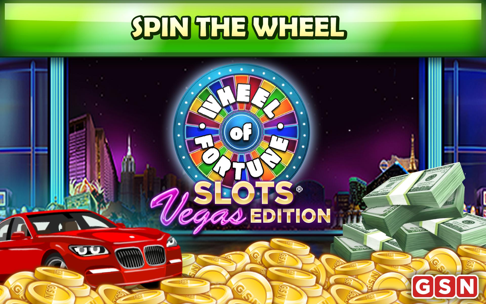 Online Slots -730355