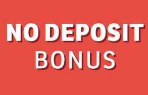 Online Slots Real -945828