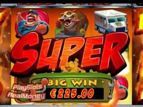 Online Slots Real -879438