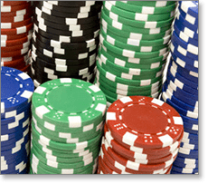 Poker Bankroll Management -218599
