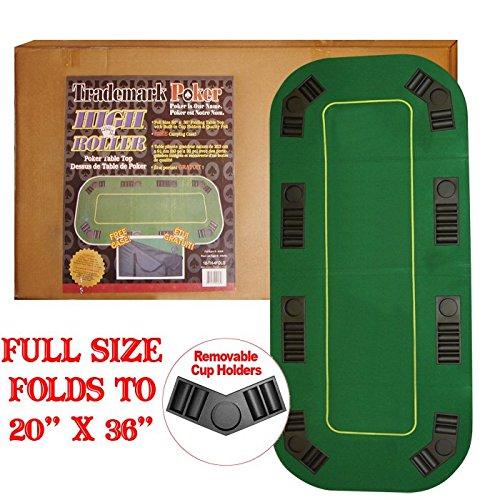 Poker Chip -830857
