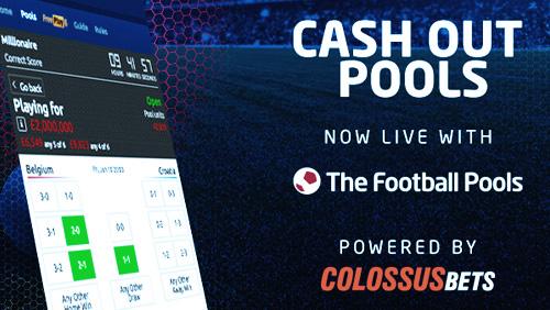 Prize Pool Cash -347787