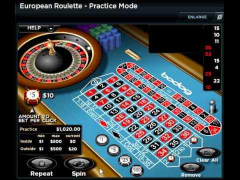 Professional Gambler -39684