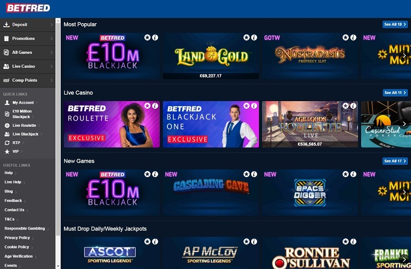 Promos Free Spins -514163
