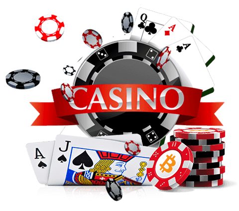 Real Money Casino -967678