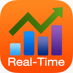 Real Time -744285