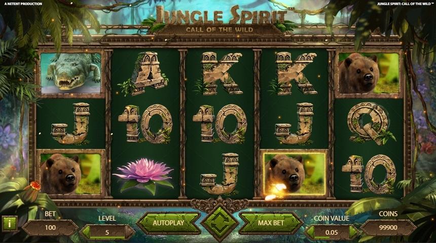 Realtime Slot -930514
