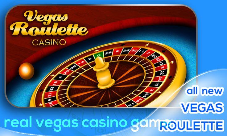 Roulette Rollover -387616