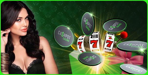 Roulette Strategy Cash -677621