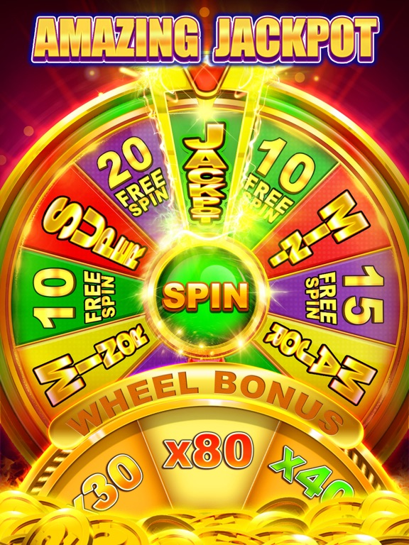 Royal Vegas -894548