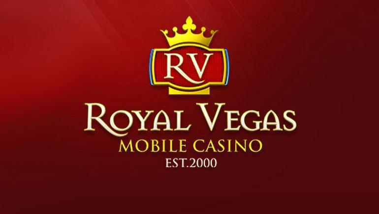 Royal Vegas -885263