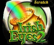 Scratch Cards -62021