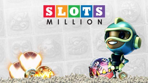 Slot Game -35843