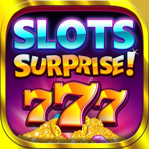 Slot Games -256111