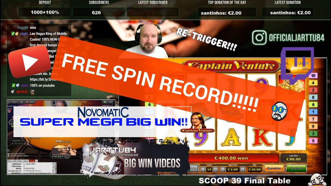 Slot Games -382275