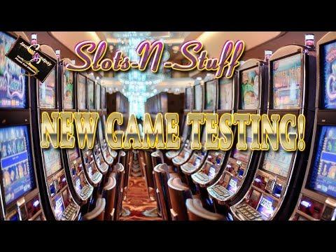 Slot Games -456198