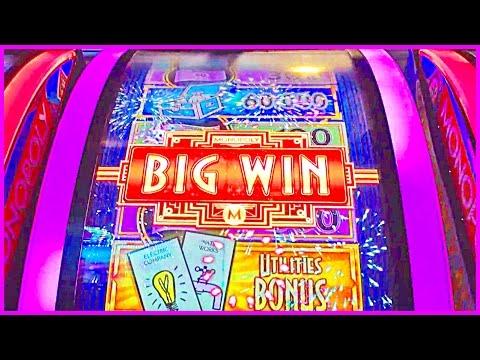 Slot Machine -883633