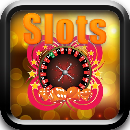 Slot Machine Payouts -148526