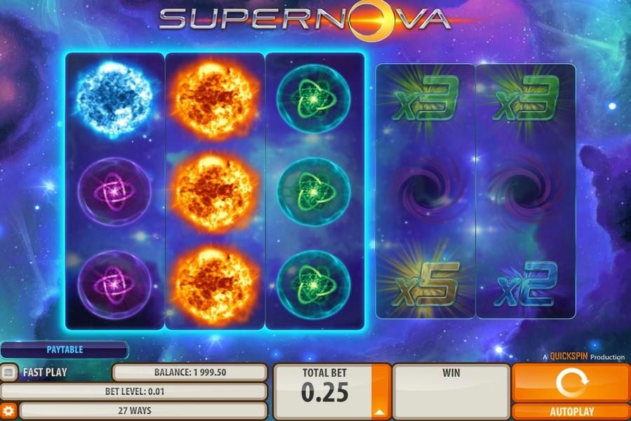 Slot Planet Profit -445687